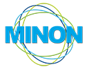 Minon Finland Oy